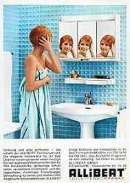 werbung bilder 1966 alte werbung werbung kinderzeit
