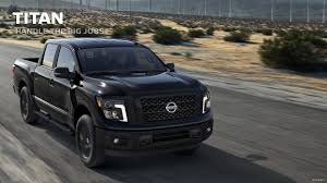 100 Dealers Truck Equipment WilliamsWoody Nissan We Are Your Local Dealership For NEW NISSAN