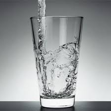 trinkwasser t röll gmbh krombach badezimmer sanitär