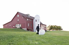Daryl + Tony Married | Barn At Gibbet Hill | Top Of The Hill ... Amy Brad Barn At Gibbet Hill Wedding Groton Massachusetts Rustic Weddings Show Mother Natures Chic Side Boston Magazine The Nicole Dennis On Vimeo Lydia Todd Lovely Valentine Emily Brian Ma At Kelsea Albertos Kelly Bvenuto Melissa And John Summer Sarah Jeremy Worcester Photographs Of Amanda Dj Spring Grill