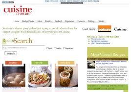 cuisine com zap ideas and inspiration