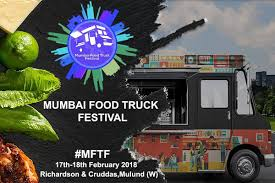 Mumbai Food Truck Festival 2018 At Richardson Cruddas (1972) Ltd ... Lv Food Truck Fest Festival Book Tickets For Jozi 2016 Quicket Eugene Mission Woodland Park Fire Company Plans Event Fundraiser Mo Saturday September 15 2018 Alexandra Penfold Macmillan 2nd Annual The River 1059 Warwick 081118 Cssroadskc Coves First Food Truck Fest Slated News Kdhnewscom Columbus Sat 81917 2304pm Anna The