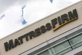 Mattress Firm s deal for Sleepy s clears a hurdle Houston Chronicle