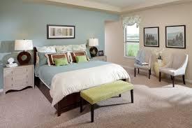 deco de chambre adulte chambre à coucher déco chambre adulte moderne motifs couleurs