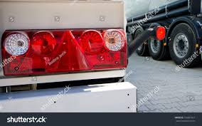 Tail Lights Truck Stock Photo 156891617 - Shutterstock 2pcs Ailertruck 19 Led Tail Lamp 12v Ultra Bright Truck Hot New 24v 20 Led Rear Stop Indicator Reverse Lights Forti Usa 44 Leds Ute Boat Trailer Van 2x Rear Tail Lights Lamp Truck Trailer Camper Horsebox Caravan 671972 Chevy Gmc Youtube Custom Factory At Caridcom Buy Renault Led Tail Light And Get Free Shipping On Aliexpresscom 351953 Chevygmc Trucks Anzo Toyota Pickup 8995 Redclear 1944 Chevrolet Pickup Truck Customized Lights Flickr Pictures For Big Decor