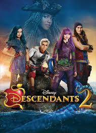 Roseanne Halloween Episodes Dvd by Walmart Ca Movies U0026 Tv Shows On Blu Ray U0026 Dvd