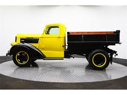 1937 Dodge Dump Truck Farm/Commercial For Sale | ClassicCars.com ... 1970 Dodge 1 Ton Dump Truck Cosmopolitan Motors Llc Exotic 1998 3500 With Plow Spreader Online Government 5500 Upcoming Cars 20 1963 800dump 2400 Youtube 1946 Wf 12 236 Flat Head 6 Cylinder Very Ram Inspiration Tamiya Cc 01 Man Aaa Playing In The Dirt 2016 First Drive Video Dodge Dump Rock Truck V10 Build Your Own Work Review 8lug Magazine Ram Trucks For Sale