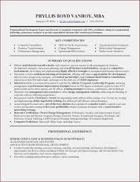 Best Hr Executive Resume Samples - Resume : Resume Website ...