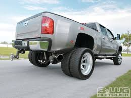 Tow Anything 2008 Gmc Sierra 3500 Work Truck Review 8 Lug Audi A4 ... Chevy Gmc Alinum Rim Set 195 X 675 8 Lug Virgofleet Vision Hd Ucktrailer 715 Crazy Eightz Duallie Wheels Down Truck News Lug Nuts July 2012 8lug Magazine Off Road Classifieds 27565 R18 Toyo On Moto Metal Reasons To Choose An Steel Wheel For Your Ford 53 Entries In Lifted Wallpapers Group At Trend Network Diesel Rampage Jacksons 2008 F350 About 8lug Gear March Photo Image Gallery 8lug Hashtag On Twitter