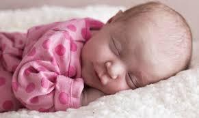 schlafsack baby für den winter babyschlafsack finden