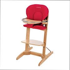 chaise b b leclerc chaise haute bebe leclerc