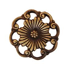 victorian cabinet knobs
