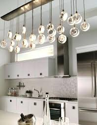 kitchen lighting island stunning pendant light fixtures for