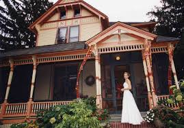Stillwater Bed and Breakfast