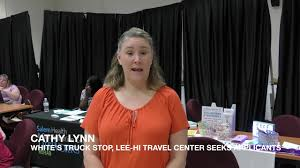 Cathy Lynn Details Job Opportunities At White's Truck Stop, Lee-Hi ... Gralehaus Louisville Ky Youtube End Of The Road For Smokey Valley News Dailyipdentcom Beauty Bluegrass Truck Stop And Carter Caves Munchie Mobile Burger Weekly 321 Best Diners Drive Inns Dives Images On Pinterest Cooking Stops Colsterworth Proper Home Cooking Great Facilities The Worlds Best Photos Kentucky Truckstop Flickr Hive Mind Boston Ironside Vs Washington Dc Truckstop 2017 Ny Invite Olive Hill Chamber Commerce Home Facebook