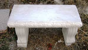 Outdoor Bench Cushions Home Depot by Outdoor Benches Home Depot Home Design Ideas And Pictures