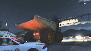 Monster Truck Location Gta 5 Secret, Gta 5 Giant Dump Truck Location ... Giant Dump Truck Stock Photos Images Alamy Vintage Tin Bulldog Rare 1872594778 Buy Eco Toys 32 Pc Online At Toy Universe Shop For Toys Instore And Online Biggest Tags Big Dump Trucks Stock Photo Image Of Machinery Technology 5247146 How Big Is The Vehicle That Uses Those Tires Robert Kaplinsky Extreme World Worlds Ming Trucks Youtube Photo Getty Interior Lego 7 Flickr