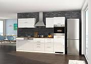 küchenblock ohne kühlschrank günstig kaufen lionshome