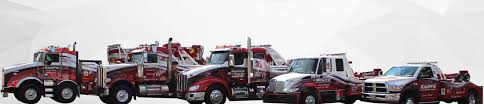 Kauffs Transportation Center – Towing Tow Towing Car Stock Photos Images Alamy Kauffs Transportation Center Businses Datasphere The Most Teresting Flickr Photos Of Towtruck Picssr Blue Truck 2012 Chevrolet Silverado 1500 For Sale In Pensacola Fl 32505 Graphics Nashville Tn Mcconnell Buick Gmc Serving Biloxi Al Daphne 2017 Ford Super Duty F250 Srw Review World Sign Case Studies See Some The Work Weve Been Doing