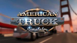 American Truck Simulator » FREE DOWNLOAD   CRACKED-GAMES.ORG Euro Truck Simulator Android And Ios Game Free Download Youtube I Played A Truck Simulator Video Game For 30 Hours Have Never 2 Belanja 57 Games Like German Pc Speeddoctornet American Dvd Amazoncouk Tutorial With Tobii Eye Tracking Review By Gamedebate Rorulon Free Download Freegamesdl How May Be The Most Realistic Vr Driving Play Ldon To Manchester