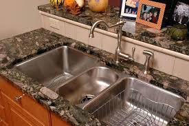 Menards Farmhouse Kitchen Sinks by Triple Bowl Kitchen Sink Double Accessories Cabinet Drop In Sinks