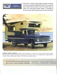 1960 -66 Truck Literature, Ads, Post Cards, Books, Posters, Manuals ... Commercial Trucks Price Digests Parts Service Peterbilt 2006 Toyota Corolla Blue Book Value Pre Owned 2016 Tundra 4wd Automotive Valuation And Marketing Solutions From Kelley Is It Best To Lease A Truck With Solution Purchase Solved Brewton Freight Company Owns That Cost 33 Nada Trade In By Vin Flipbook Car And Rhcaranddrivercom Estimator Black Used New Chevrolet Truck And Car Specials Near San Antonio North Park For Resource Wallace Chevrolet Is A Stuart Dealer New Car