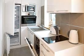 kleine küche aber oho jetzt wohnen oberbank oberbank