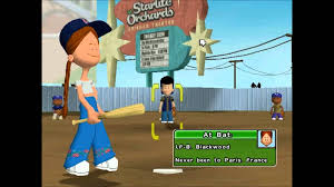 Backyard Baseball 2005 Fresh | Home Design And Interior Design Ideas Collection Backyard Baseball 2003 Road To 14 0 Ep 1 Youtube Download Mac House Generation 5 Safety Tips For Howstuffworks Wk 1774 Bratayley Youtube 2001 Bunch Of 2005 Lets Play Vs Marlins On Intel Mariners Moose Tracks 101517 Bat Flips And Awesome Torrent Part 9 Nintendo Ds Video Games Picture On Fascating Pablo Crushed That 3