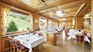 profil hotel restaurant badischer hof