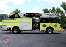 NCFD LADDER TRUCK | SCRIBBLES & DRIPS Deans Graphics Vehicle Gallery Emergency Indianapolis Ptoshop Contest Suggestion Vintage Fire Truck Pxleyescom Broward Sheriff On Twitter Our Refighters Have Some Hot Rides Huskycreapaal3mcertifiedvelewgraphics Ambulance Association Of Pennsylvania Upper Arlington Sutphen Trucks Vehicles Vehicle Graphics Portfolio Sign Shop Side View Fire Truck Refighting Cartoon Sketch Wraptor Graphix Custom Wraps Design Pierce Department Youtube