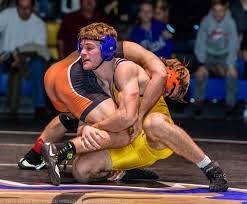 Brandon Martino Wrestling Stays At No 11 In Latest Usa Todaynwca Coaches Poll Magazine Edgehead Pro Amino Haislan Garcia Hgarcia66 Twitter News Page 14 Rcp Prowrestling Hall On A Postmission Mission To Become Worldclass Wrestler Awn Insider Episode 3 Promo 5 Im Man Of My Word Delgado Griego Crawford Tional Rankings Osubeaverscom Progress Awnnxg Tryout