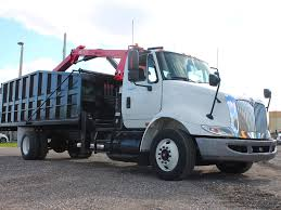2010 INTERNATIONAL 8600 FOR SALE #2684 2002 Sterling L8500 Tree Grapple Truck Item J5564 Sold Intertional Grapple Truck For Sale 1164 2018freightlinergrapple Trucksforsagrappletw1170169gt 1997 Mack Rd688s Debris Grapple Truck Fostree Trucks In Covington Tn For Sale Used On Buyllsearch Body Build Page 10 The Buzzboard Petersen Products Myepg Environmental 2011 Prostar 2738 Log Loaders Knucklebooms Used 2005 Sterling In 109757
