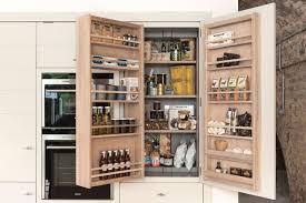 vorratsschrank 11 ideen wie sie lebensmittel in der küche