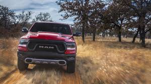 Is A Ram 1500 Hellcat In The Works? - Roadshow Dodge The Future Cars 1920 Ram 2500 Wallpaper Hd 2019 New Ram 1500 Has A Massive 12inch Touchscreen Display On Muds Trucks Pinterest Trucks Rams And Jeep Chief Suggests Two Midsize Pickups In The Photo 2013 Rt Httpwallpaperzoocom2013 Color Truck With Plasti Dip Purple Grill Hybrids Revealed Fca Business Plan Is Also Considering A Midsize Pickup Revival Carbuzz Ooowee Big Ol Screen Video Roadshow Huge Inventory Of Stock Unveils Texas Ranger Concept Ramzone Mopar New Line Accsories For Drive