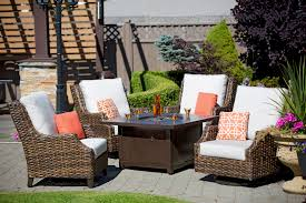 Patio Furniture With Hidden Ottoman by Furniture Sonoma Outdoor Furniture Manufacturers Of Outdoor