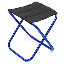 Outdoor Portable Aluminum Folding Chair Outdoor Camping Picnic Seat Stool  (COLOR: BLUE) The Best Camping Chairs Available For Every Camper Gear Patrol Outdoor Portable Folding Chair Lweight Fishing Travel Accsories Alloyseed Alinum Seat Barbecue Stool Ultralight With A Carrying Bag Tfh Naturehike Foldable Max Load 100kg Hiking Traveling Fish Costway Directors Side Table 10 Best Camping Chairs 2019 Sit Down And Relax In The Great Cheap Walking Find Deals On Line At Alibacom Us 2985 2017 New Collapsible Moon Leisure Hunting Fishgin Beach Cloth Oxford Bpack Lfjxbf Zanlure 600d Ultralight Bbq 3 Pcs Train Bring Writing Board Plastic