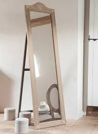 miroir pour chambre adulte grand miroir de chambre miroir de chambre en bois sculpt et dor