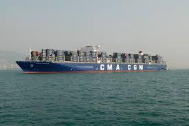 top des navires géants one360 eu