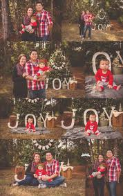 Outdoor Christmas Decorations Ideas Pinterest by Best 25 Outdoor Christmas Photography Ideas On Pinterest Family