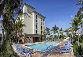 Harborside Grill And Patio by Hotel Four Points Sheraton Punta Gorda Fl Booking Com
