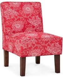 great deals on accent chair upholstered chair threshold slipper