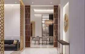 Home Interior Pics Luxury New Classic Home Interior Design Comelite