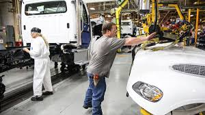 100 Truck Driving Jobs In Charlotte Nc Freightliner S Honors With Hardest Working Cities