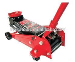 Cheap Floor Jacks 3 Ton by 3 Ton Mechanical Floor Jack Buy Mechanical Floor Jack 3 Ton