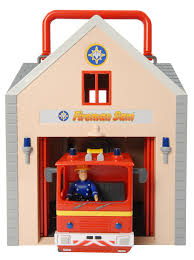 Fireman Sam Deluxe Fire Station Playset: Fireman Sam Deluxe ... Fire Truck Bell For Sale Pictures 1938 Chevrolet Hyman Ltd Classic Cars Fireman Sam Deluxe Station Playset September 2003 Wanderlustful New Dedications Ideas For A Grand Opening Firehouse Town Fd Lancaster County South Carolina Filebell B30d P1jpg Wikimedia Commons Chuck Bells Most Teresting Flickr Photos Picssr 125 Scale Model Resin Chicago Fire Truck Bell Alarm On Old Stock Photo 95859601 Shutterstock Large Hubley Pumper Sold On Ruby Lane Amazoncom Lego Duplo 10593 Building Kit Toys