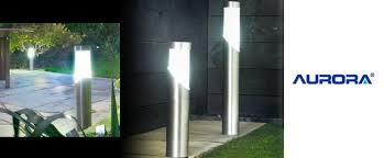 Pathway Lighting Ideas At UK Electrical Supplies