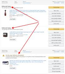 Does The USPS Lie About Attempted Deliveries For Packages And ... Amazoncom Deliveries Package Tracker Appstore For Android New Tom Telematics Link 530 Webfleet Gps Tracker Work Pro How To Track Usps Mail Online Youtube The 25 Best Delivery Ideas On Pinterest Dear I Am Anybody In Any Town Usa Actually Jesse King What Does Delivery Status Not Updated Mean With Tracking Gotrack Affordable Reliable Realtime Vehicle Trackers Cargo Thefts Decrease Overall But Increase Elsewhere Trackingmore May 2017 For Fedex And Ups A Cheaper Route The Post Office Wsj Wars Postal Service Offers Nextday Sunday Hybrid Vehicles Technology