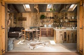 Small Rustic Kitchens 70 Best Kitchen Ideas Photos