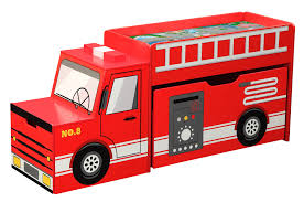 Toy Box Truck & Fire Engine Toy Box Sc 1 St KidsDimension Btat Fire Engine Toy Truck Toysmith Amazonca Toys Games Road Rippers Rush Rescue Youtube Vintage Lesney Matchbox Vehicle With Box Red Land Rover Of Full Firetruck Fidget Spinner Thelocalpylecom Page 64 Full Size Car Bed Boat Bunk Grey Diecast Pickup Scale Models Disney Pixar Cars Rc Unboxing Demo Review Fire Truck Toy Box And Storage Bench Benches Fireman Sam Lunch Bagbox The Hero Next Vehicles Emilia Keriene Rare Antique Original 1920s Marx Patrol Creative Kitchen Product Target Thermos Boxes
