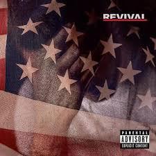 No Ceilings Mixtape Download Zip by Lil Wayne No Ceilings 2